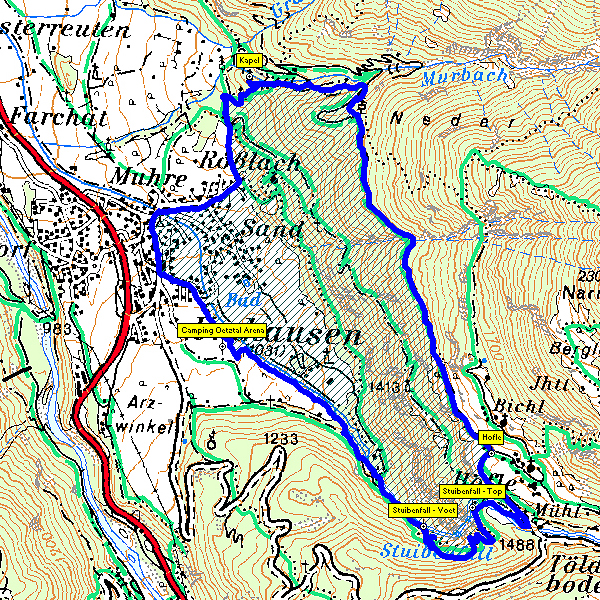 20120626-Umhausen-routekaart