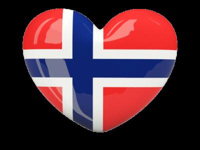 20160711-noorwegen-001