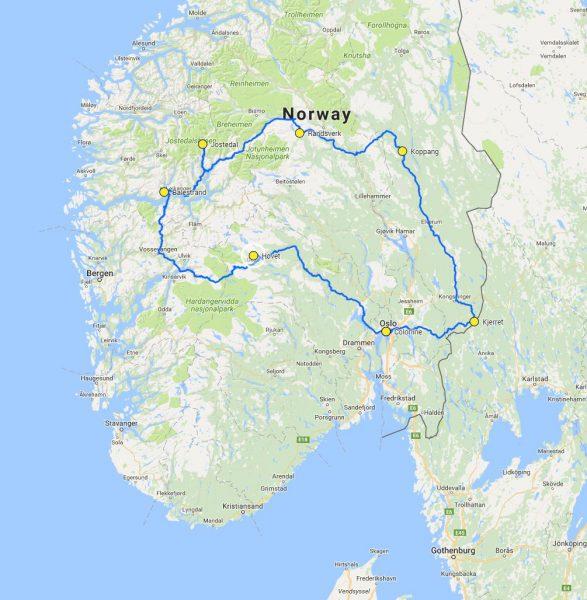 20160825-noorwegen